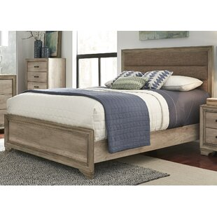 Nice King Platform Bed Frame Model