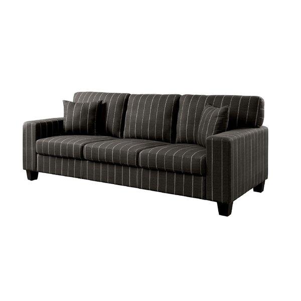 Lanagan Sofa by Brayden Studio