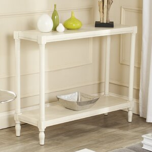 Belville Console Table by ..