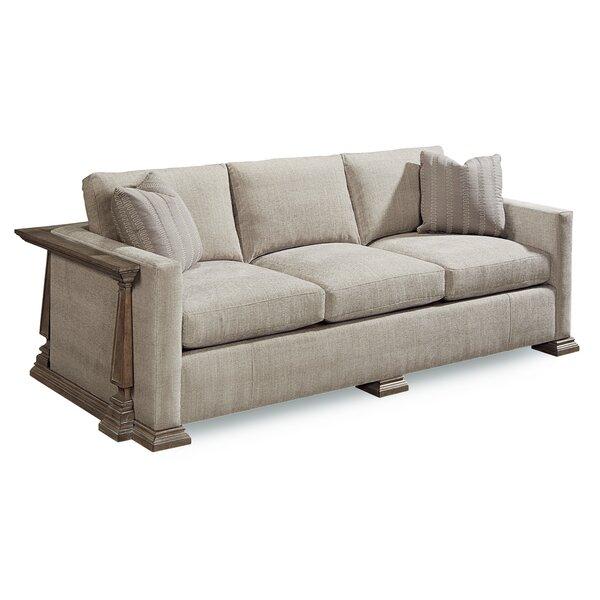 Carolin Sofa by One Allium Way