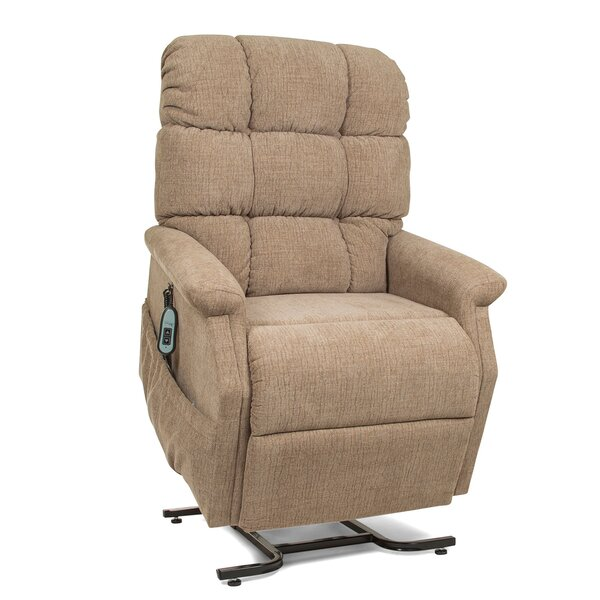 Vescio Reclining Full Body Massage Chair By Westland And Birch