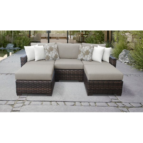 Sensational Better Homes And Gardens Patio Wayfair Dailytribune Chair Design For Home Dailytribuneorg