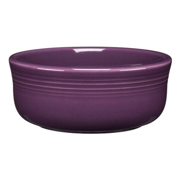 22 oz. Chowder Cereal Bowl by Fiesta