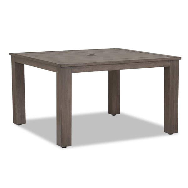 Laguna Side Table by Sunset West