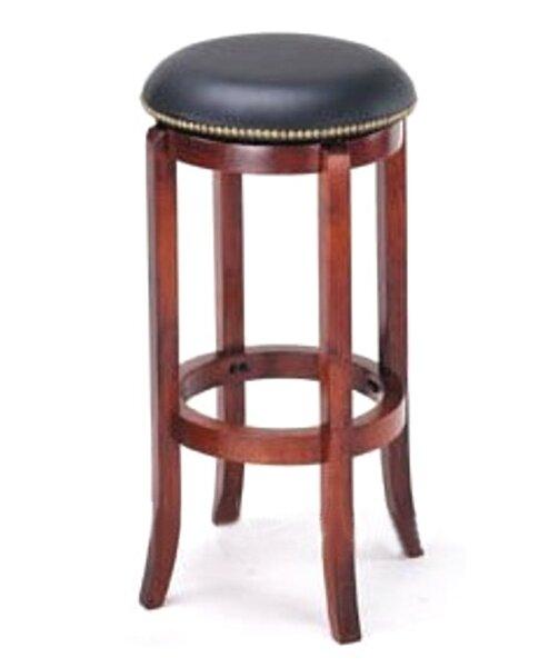 Manchester 29 Bar Stool (Set of 4) by Vandue Corporation