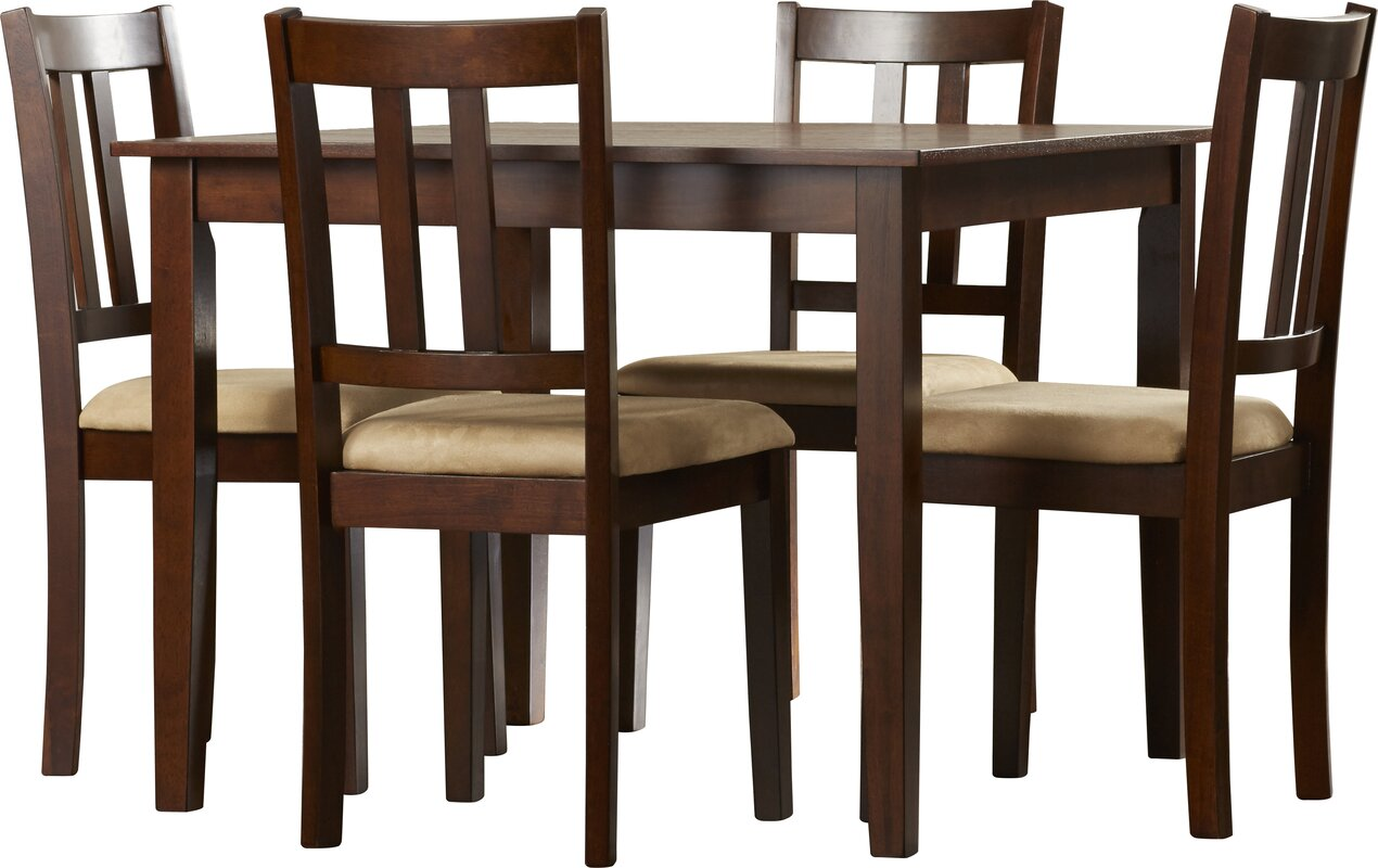 modloft dining table