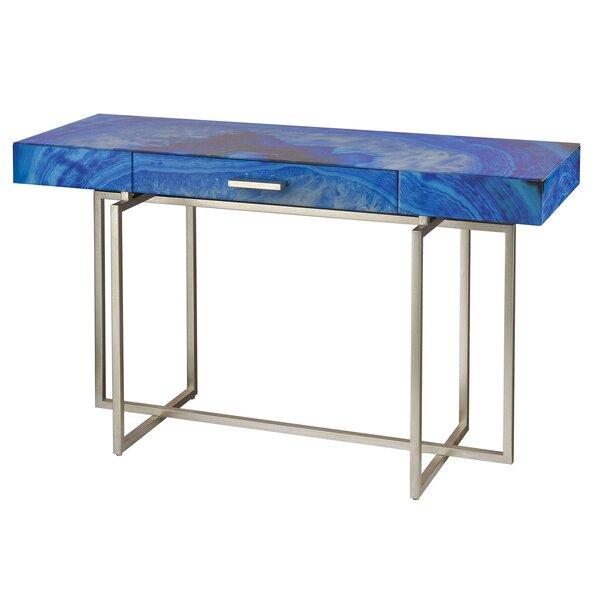 Eaddy Desk