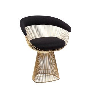 Himmel Barrel Chair