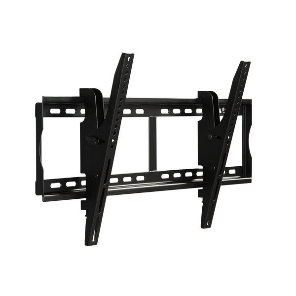 Tilt Wall Mount for 37 - 84 Flat Panel Screens by Atlantic