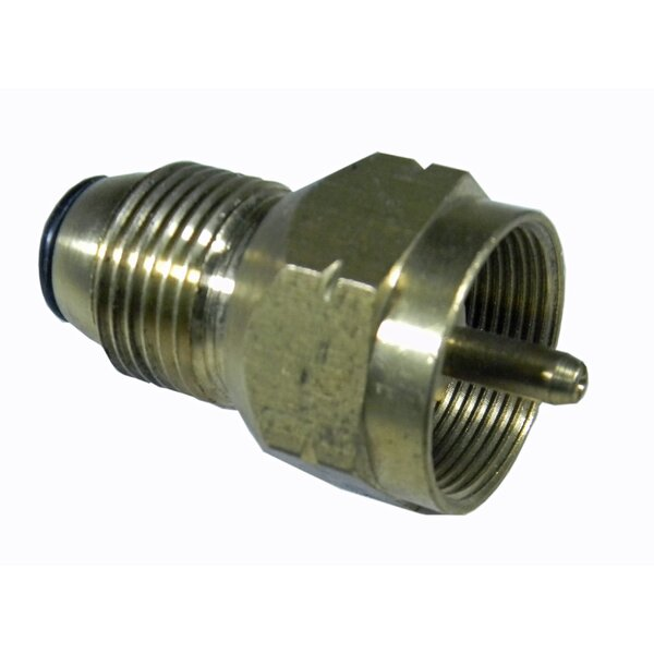 Patio Furniture Briley Refill Adapter Connection Replacement Part