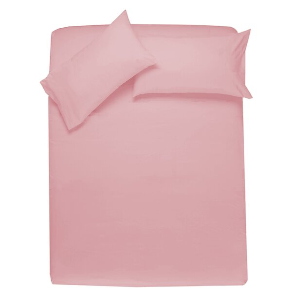 Soft Sheet Set by Crayola LLC