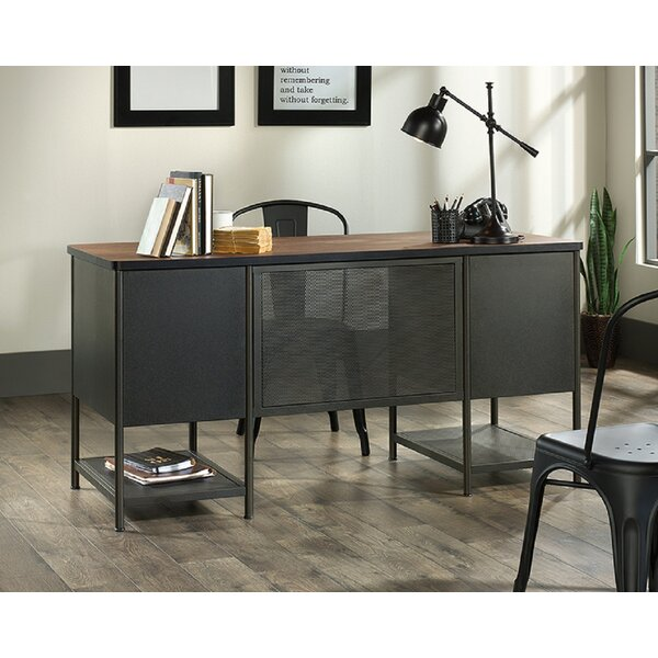 Elmsall Executive Desk