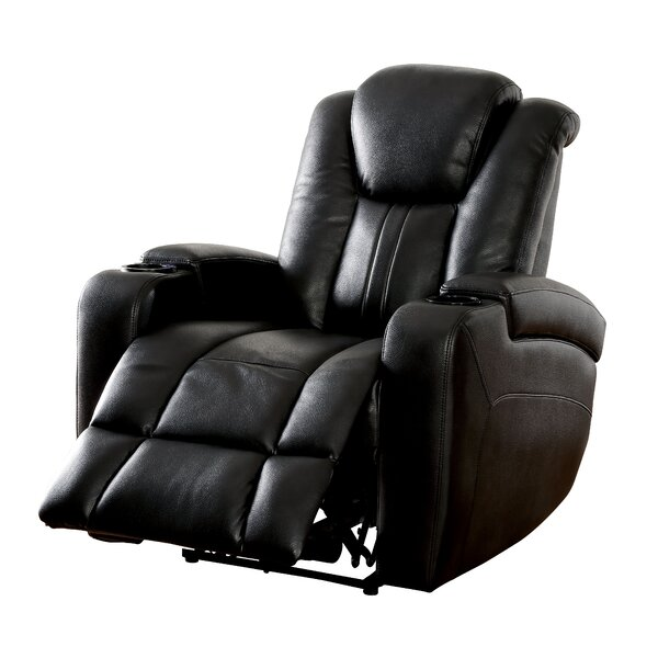 Thornton Recliner by Latitude Run