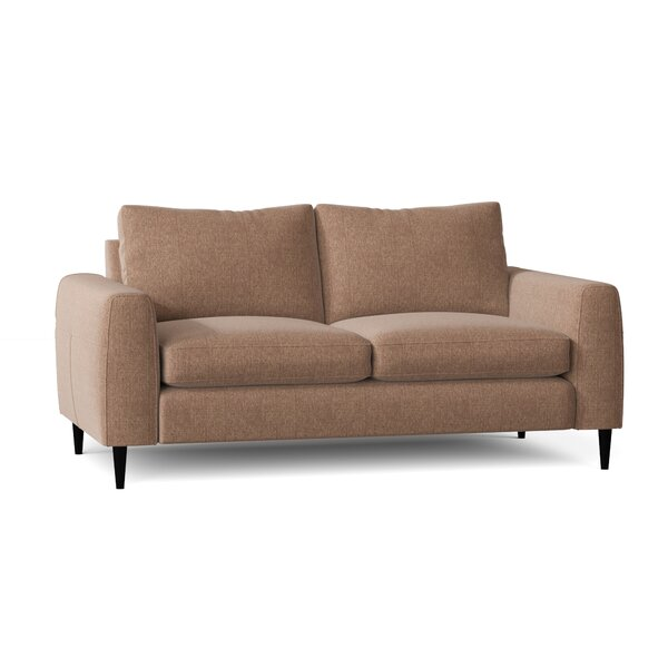 Ayres Loveseat By Palliser Furniture
