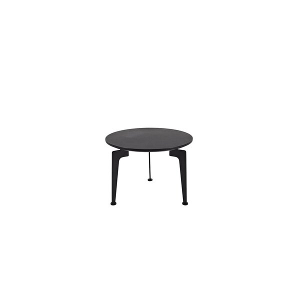 Laser End Table by Innovation Living Inc.