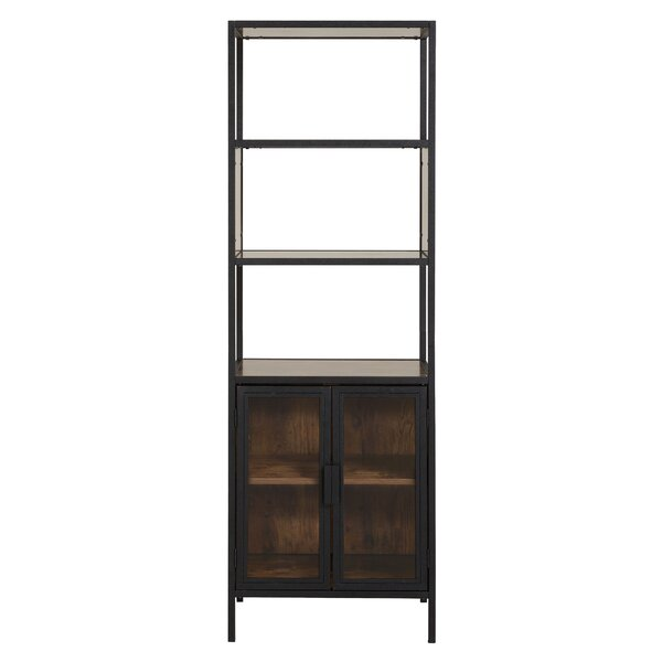 Rincon Display Standard Bookcase By Foundry Select