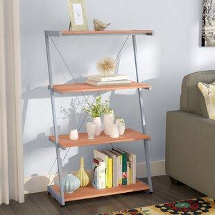 Beene Ladder Bookcase