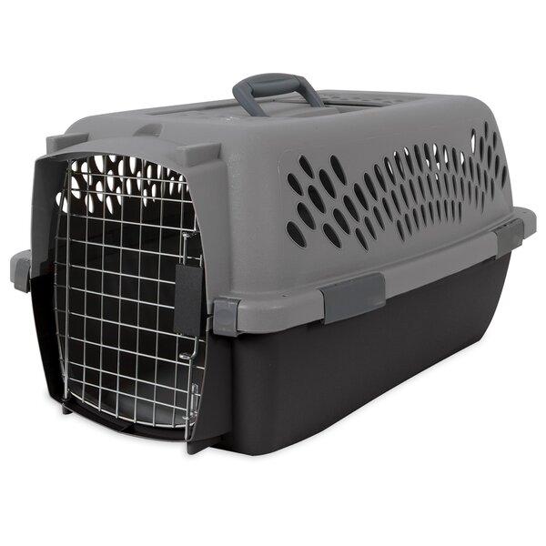 Millard Traditional Pet Carrier by Tucker Murphy P
