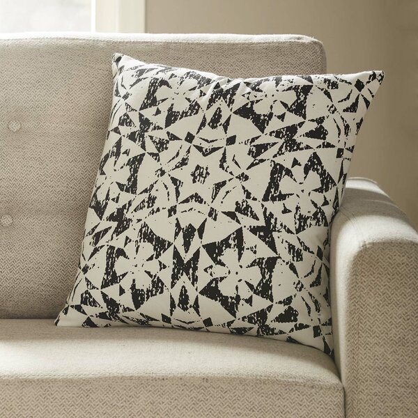 Glasco Pillow Cover by Mercury Row