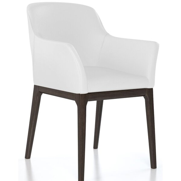 Ferri Armchair by Brayden Studio