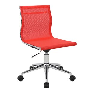 Iona Mesh Task Chair