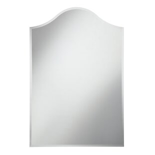 Darby Home Co Charmayne Accent Wall Mirror