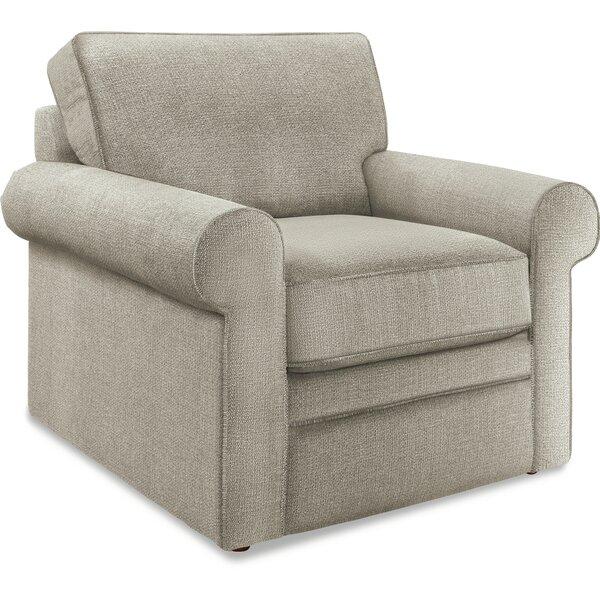 Collins Armchair by La-Z-Boy