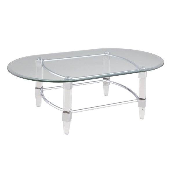 Moraine Coffee Table By Mercer41
