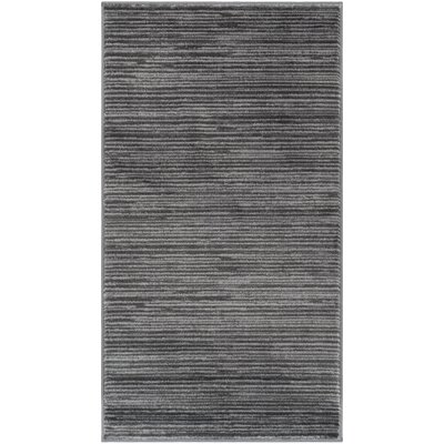 10 X 14 Area Rugs You Ll Love In 2020 Wayfair
