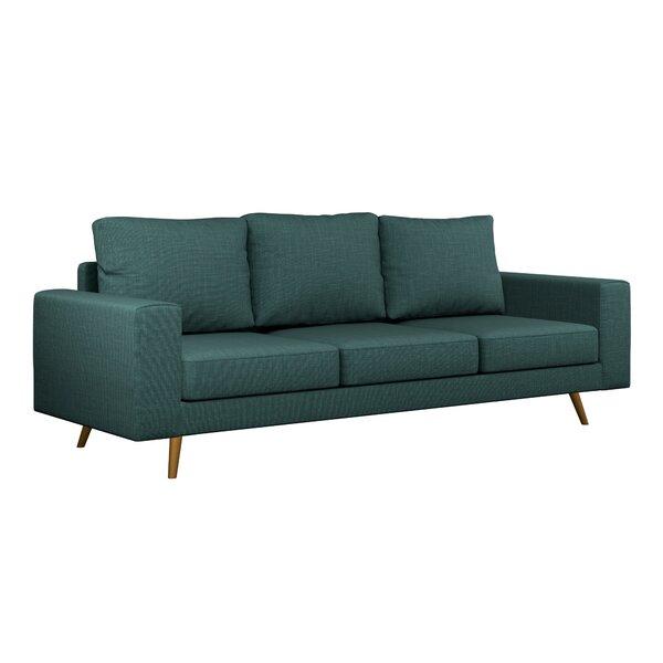Binns Sofa by Corrigan Studio