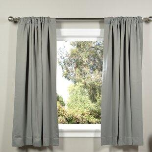 fancy plush design moorish tile curtain. Save to Idea Board Curtains 102 Length  Wayfair