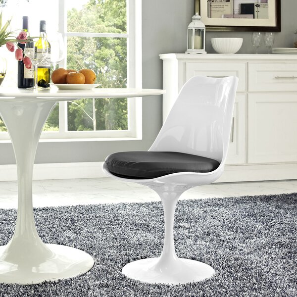 Gracie Side Chair by Langley Street Langley Street™