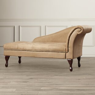 Catalano Chaise Lounge