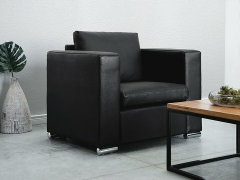 Mcmillin Armchair by Orren Ellis
