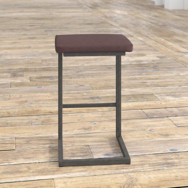 Calistoga 5 Piece Counter Height Dining Set by Trent Austin Design Trent Austin Design