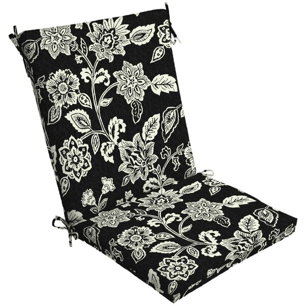 Outdoor Seat/Back Cushion