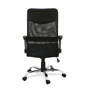 Hidup High Back Desk Chair