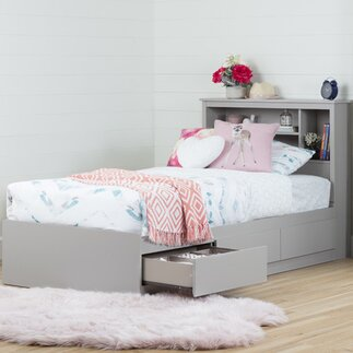 Modern Furniture Kids modern baby + kids furniture and decor   allmodern