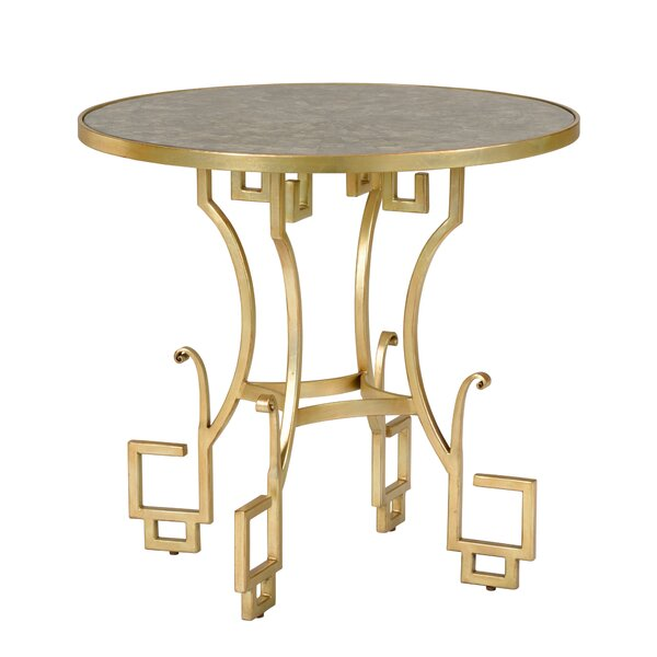 Mia Dining Table by Wildwood