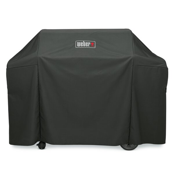 Genesis II 400 Series Grill Cover by Weber