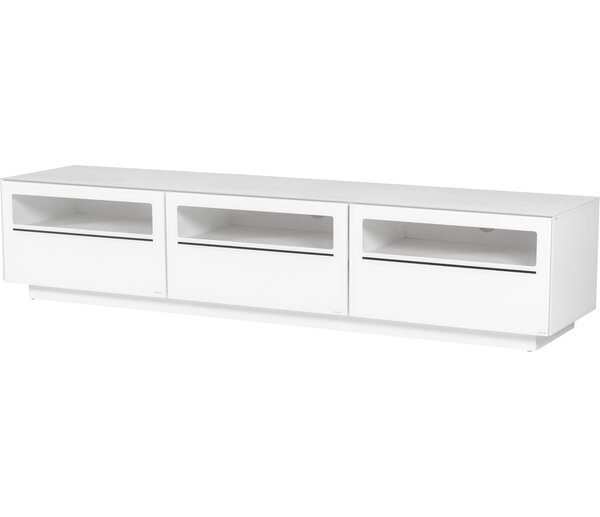 Belafonte 84 TV Stand by Wade Logan
