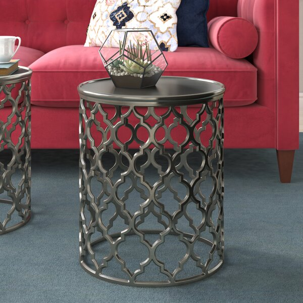 Willa Arlo Interiors All End Side Tables2