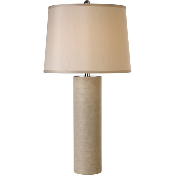 Vandyke 15 Table Lamp by Winston Porter