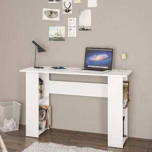 Carty Writing Desk