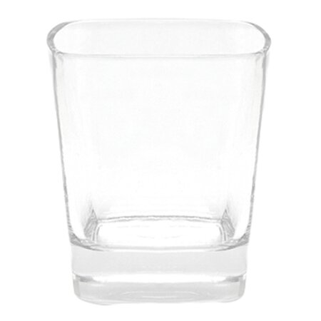 Nantucket 10 oz. Old Fashioned Glass (Set of 12) by Front Of The House