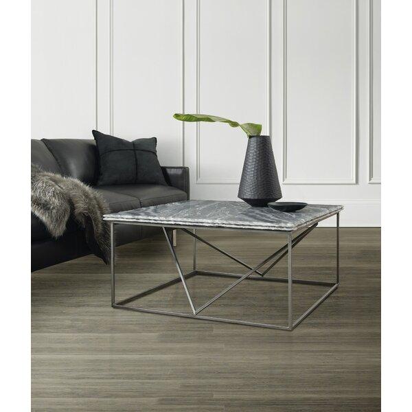 Besties Coffee Table By Hooker Furniture