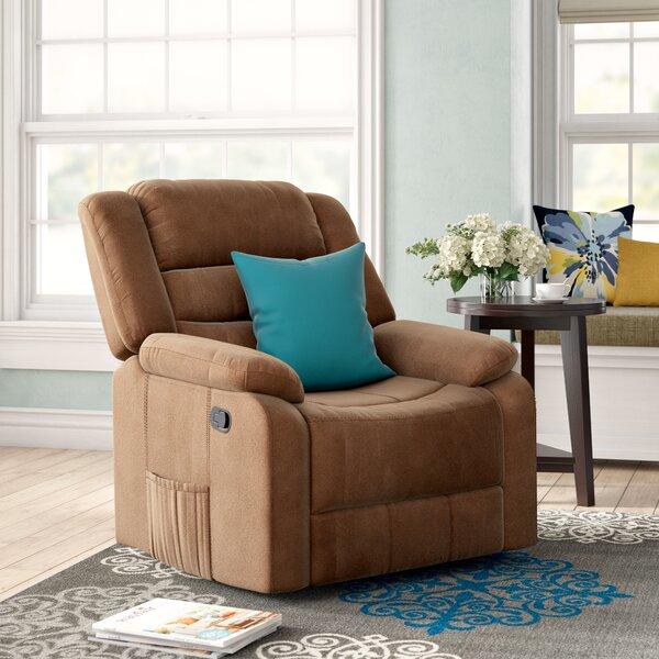Great Deals Reclining Heated Massage Chair