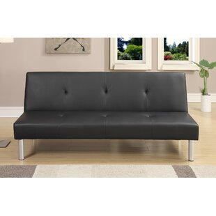 Aria Sleeper Convertible Sofa