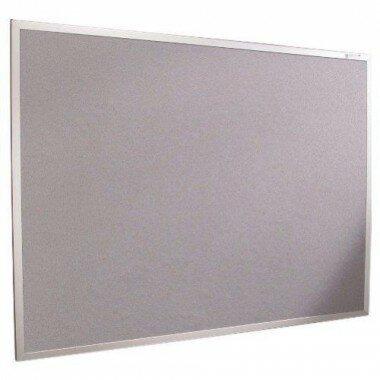 Wall Mounted Bulletin Board by Best-Rite®