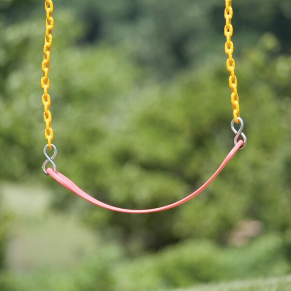Belt Swing by Kids Creations